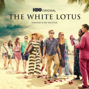 The White Lotus (2021-)