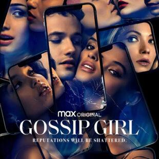 Gossip Girl (2021-)