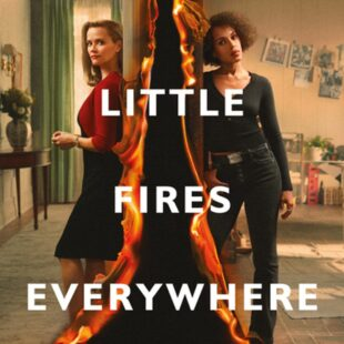 Little Fires Everywhere (2020-)