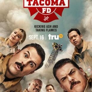 Tacoma FD (2021-)