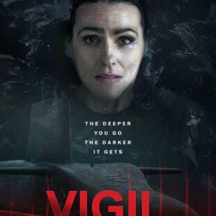 Vigil (2021-)