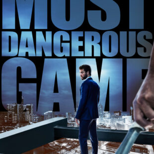 Most Dangerous Game (2020-)
