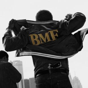 BMF (2021-)