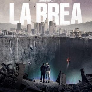 La Brea (2021-)